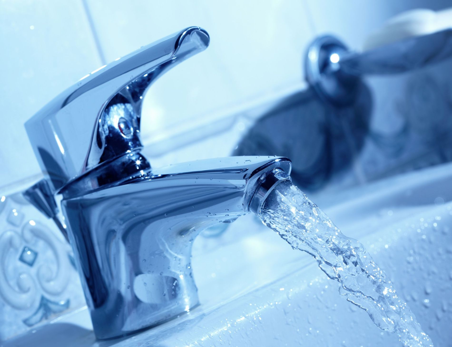tap water The united states has one of the safest water supplies in the world, but drinking water quality can vary from place to place it depends on the condition of the source water and the treatment it receives.